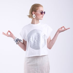 Image of SPIRAL shirt
