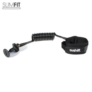 Image of Sushift - Leash Biceps - SLIM Blackheart LTD