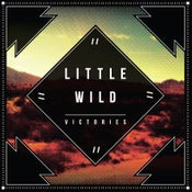 Image of Little Wild - Victories LP