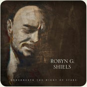 Image of Robyn G Shiels 'Underneath the Night of Stars' E.P