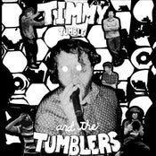 Image of TIMMY TUMBLE and The Tumblers