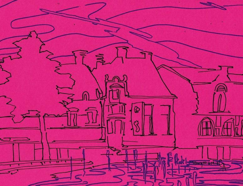 Image of Tilburg