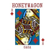 Image of Honeywagon Gaga