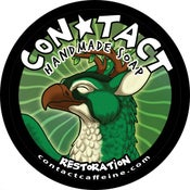 Image of Soap: Restoration - Clover, Ivy, Jasmine, Vetiver, Green Stems
