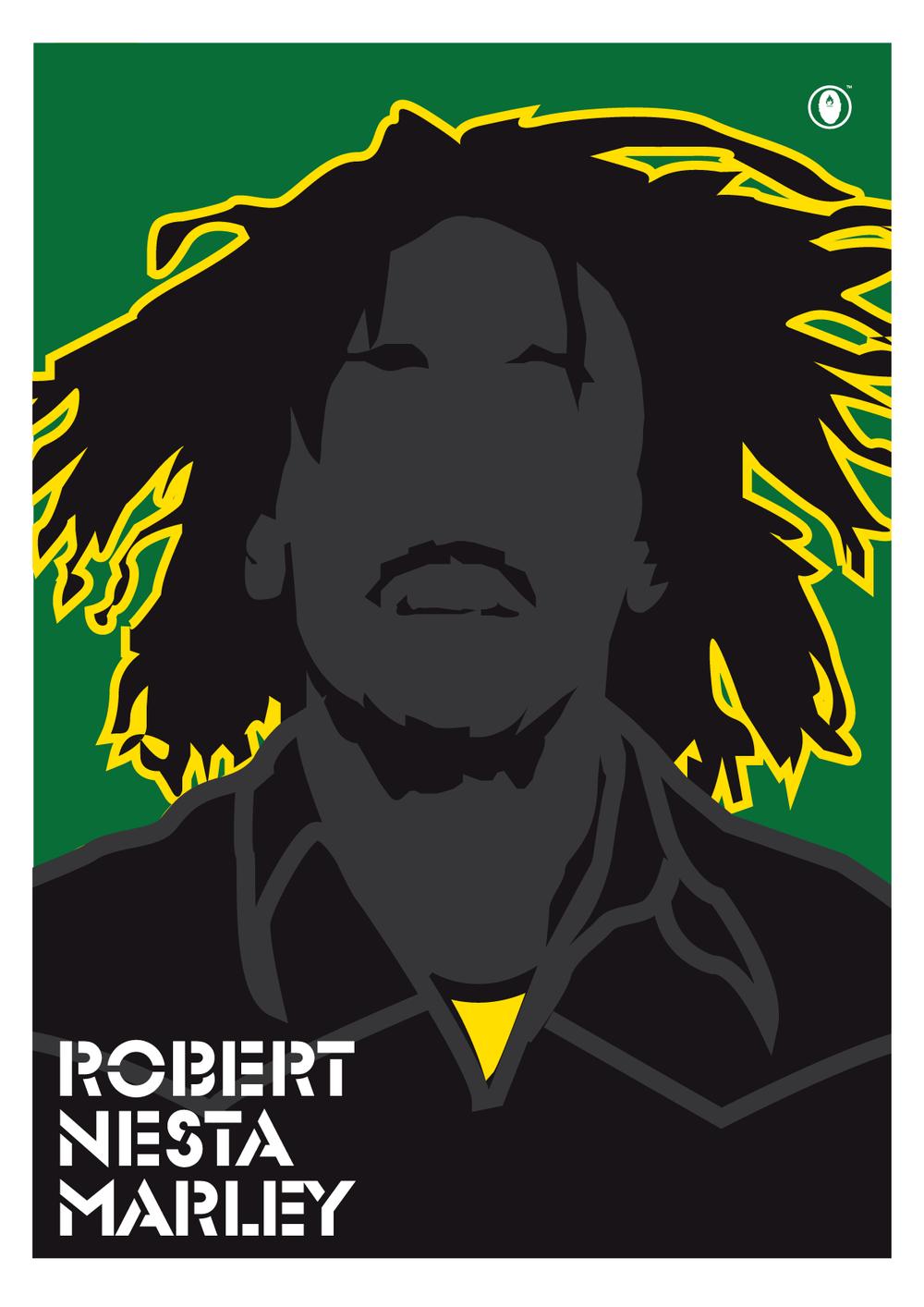 Image of 'BOB'