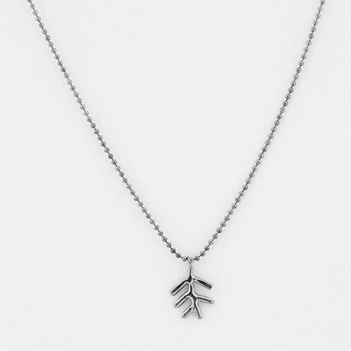 Image of Fern Pendant