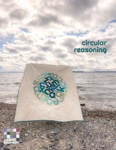 Image of No. 061 -- Circular Reasoning