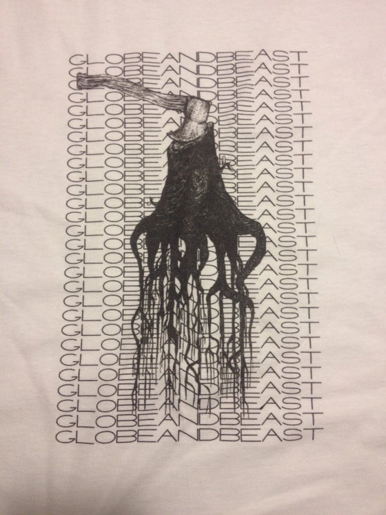 Image of Grandfather's Axe shirt