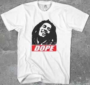 Image of Dope Legend