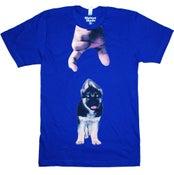 Image of Dog Select (guys)