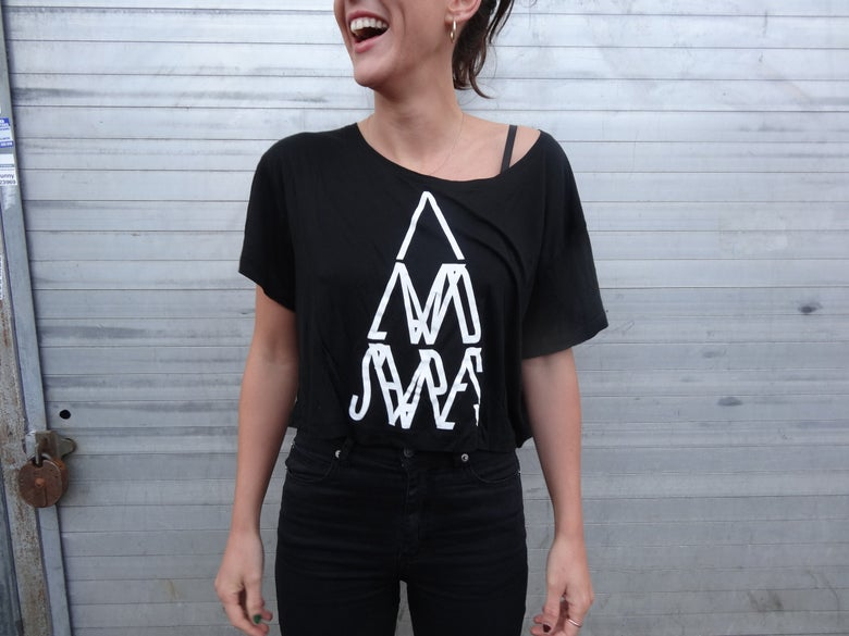Image of Women's tee