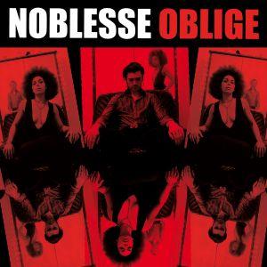 Image of In Exile (CD Album)