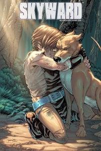 Image of Skyward PRINTS: Heartbreak