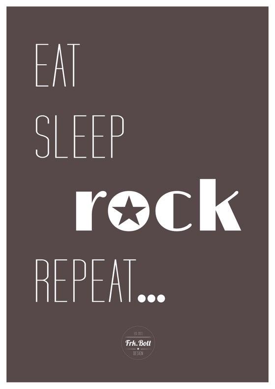Image of Rock