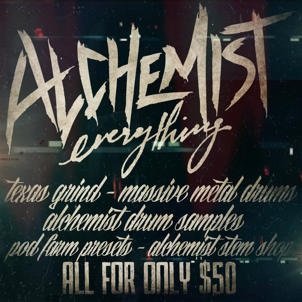 alchemist everything alchemist everything image of alchemist everything