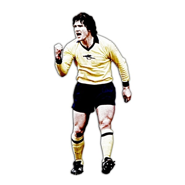 Image of PAT RICE (white)