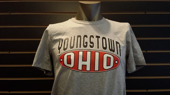 Image of Classic Youngstown
