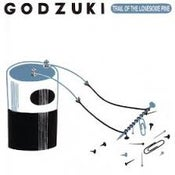 """Image of GODZUKI """"TRAIL OF THE LONESOME PINE"""" CD mar20 MARCH RECORDS"""