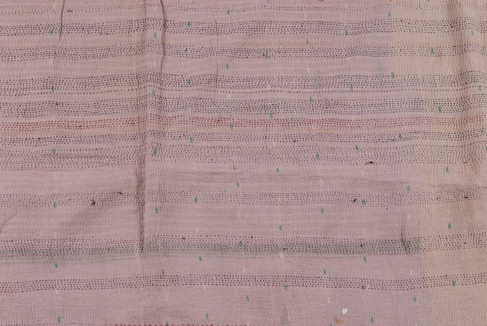 Image of Ralli Quilt VII