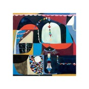 """Image of Dial 65 - Lawrence - Films & Windows Remixes - 12"""""""
