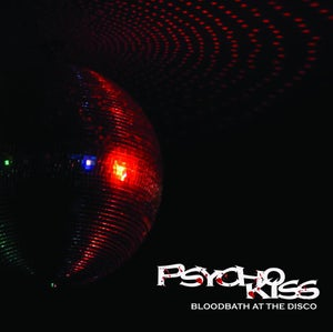 Image of Bloodbath at the disco
