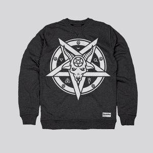 Image of Pentagram Crew