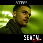 Image of SeaCal Drive EP