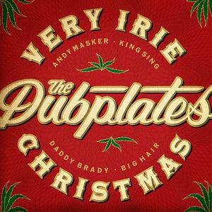 Image of Very Irie Christmas