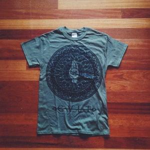 "Image of ""Mandala"" T-Shirt"