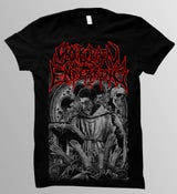 Image of Followers T Shirt *Pre Order*