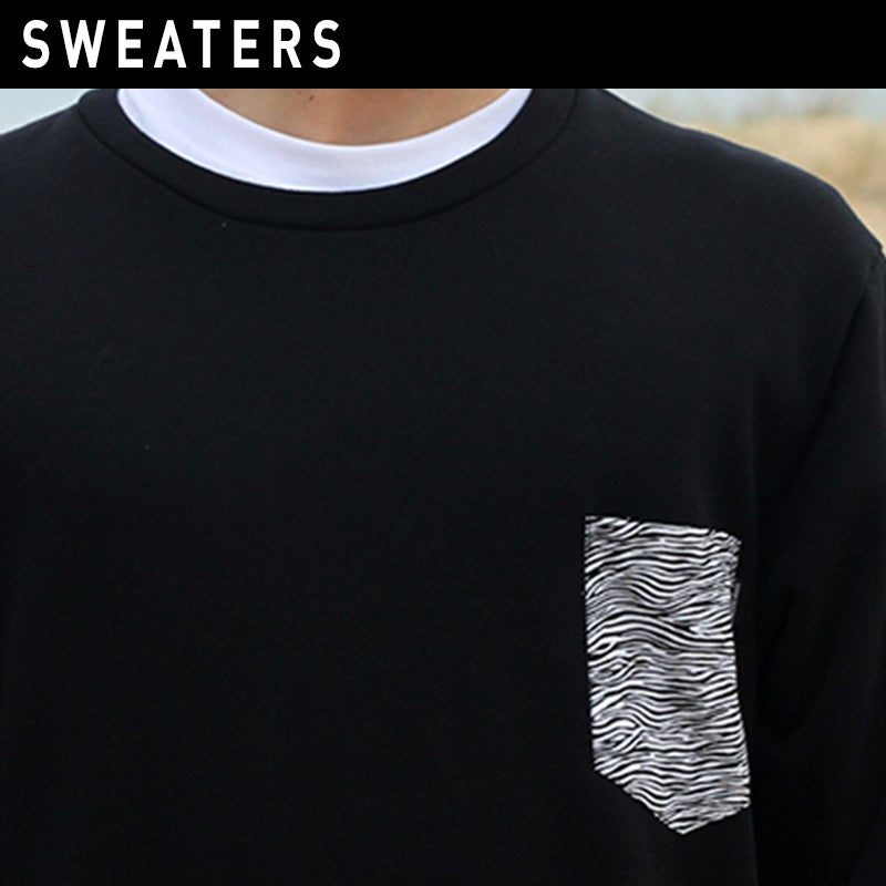 Image of SWEATERS