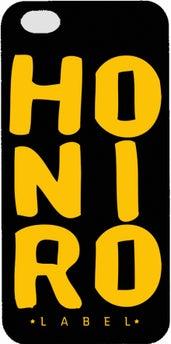 HONIRO COVER I-PHONE - HONIRO STORE