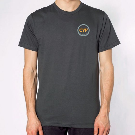 Image of CYP* T-Shirt