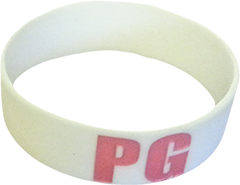 Image of Prismgirls Wristband