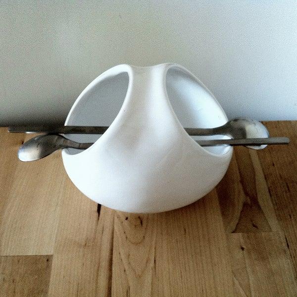 Image of U-bowl