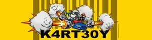 Image of Kartboy Short Shifter
