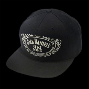 Image of New jack daniels