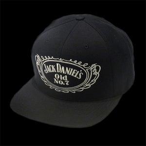 Image of New jack daniels