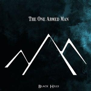 "Image of Album de The one armed man ""Black Hills"""