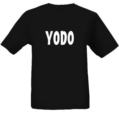 Image of YODO