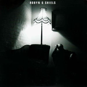 "Image of Robyn G Shiels 'We Are of Evil' - 7"" Vinyl"