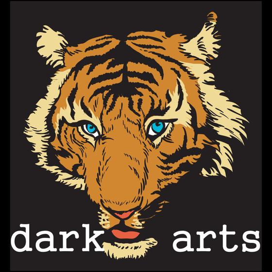 Image of Dark Arts Subscription