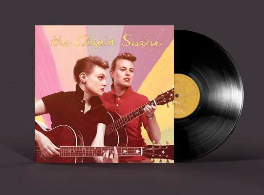 Image of A DATE WITH THE EVERLY BROTHERS (180g Vinyl)