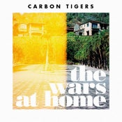 Image of The Wars at Home EP