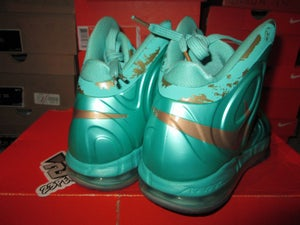 "Image of Air Max Hyperposite ""Statue of Liberty"""