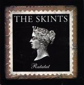"Image of The Skints - Ratatat 7"""