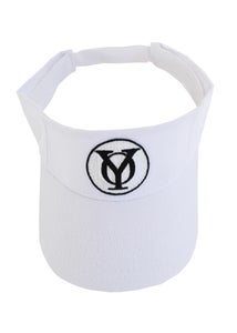 Image of Once Youth Visor