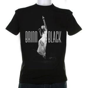 Image of Brinn Black 2014 Photo Tee