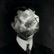 Image of Sofy Major - Idolize CD Digipack