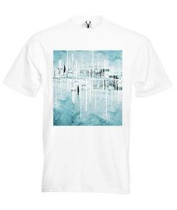 Image of Camiseta Unisex Wings